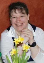 Kathleen Bich