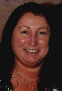 Kathleen Meehan