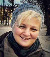 Kathleen.Köhler