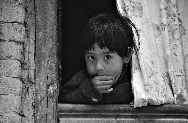Kathmandu 3.1.2012-2