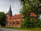 """Katholische Kirche """"Herz Jesu"""""""