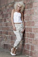 Kathrin (2)