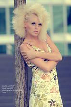 Kathrin (3)