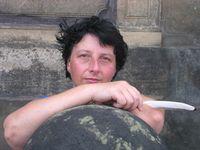 Kathrin Gütt