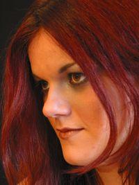 Kathrin Loock