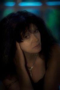 Kathrin Martz