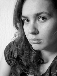 Kathrin Tuppack