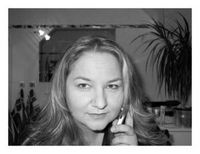 Kathrin Wüllner