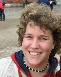 Kathrina Gneiding