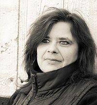 Kathy Mauritz