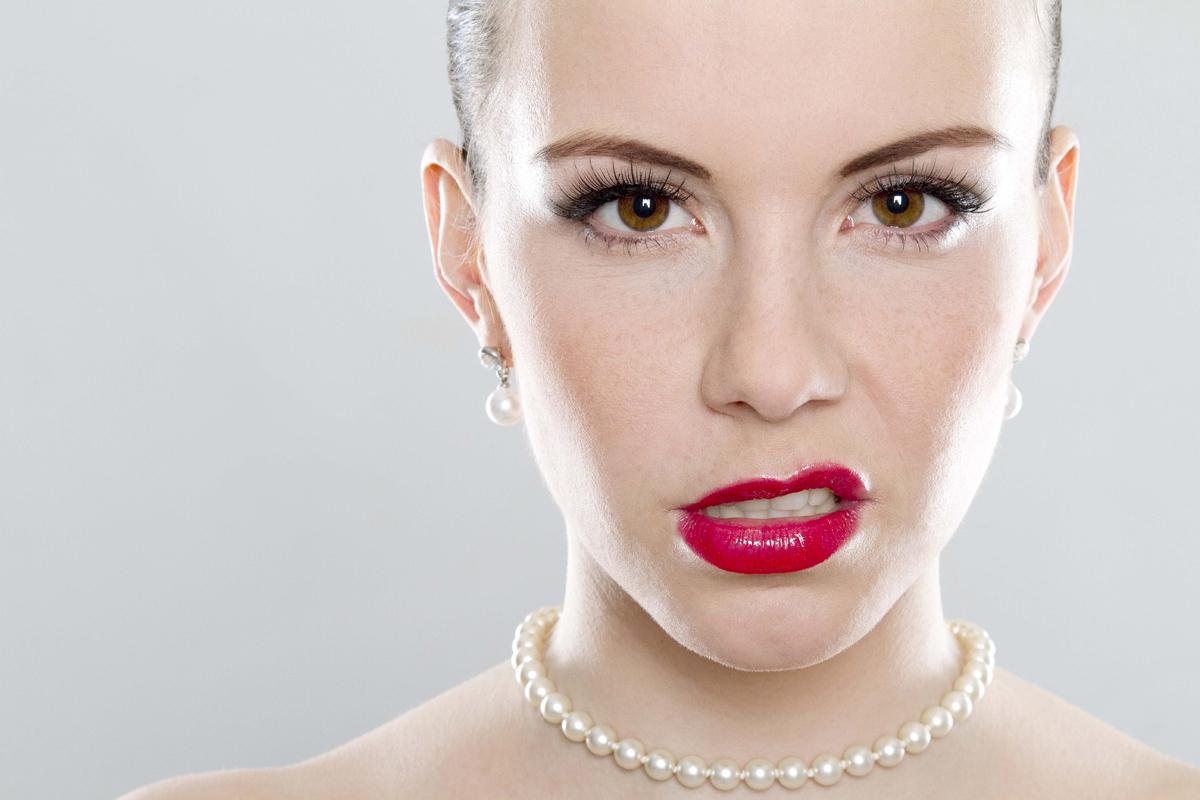 *Kati*-Beauty