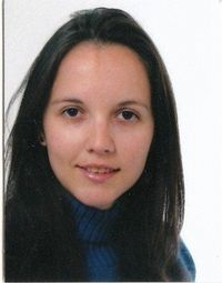 Kati Schulz