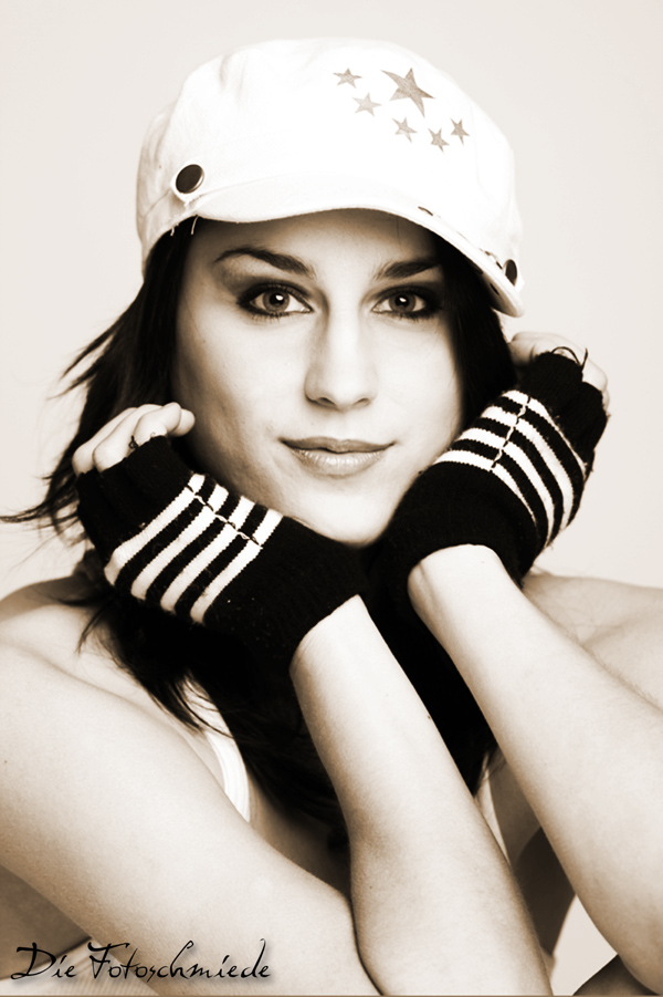 Katie 3