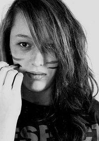 Katie195