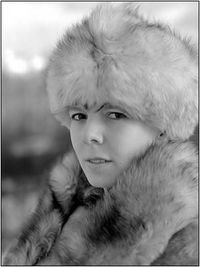 Katina Stricker