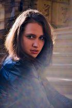 Katja (1)