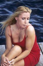 Katja (10)