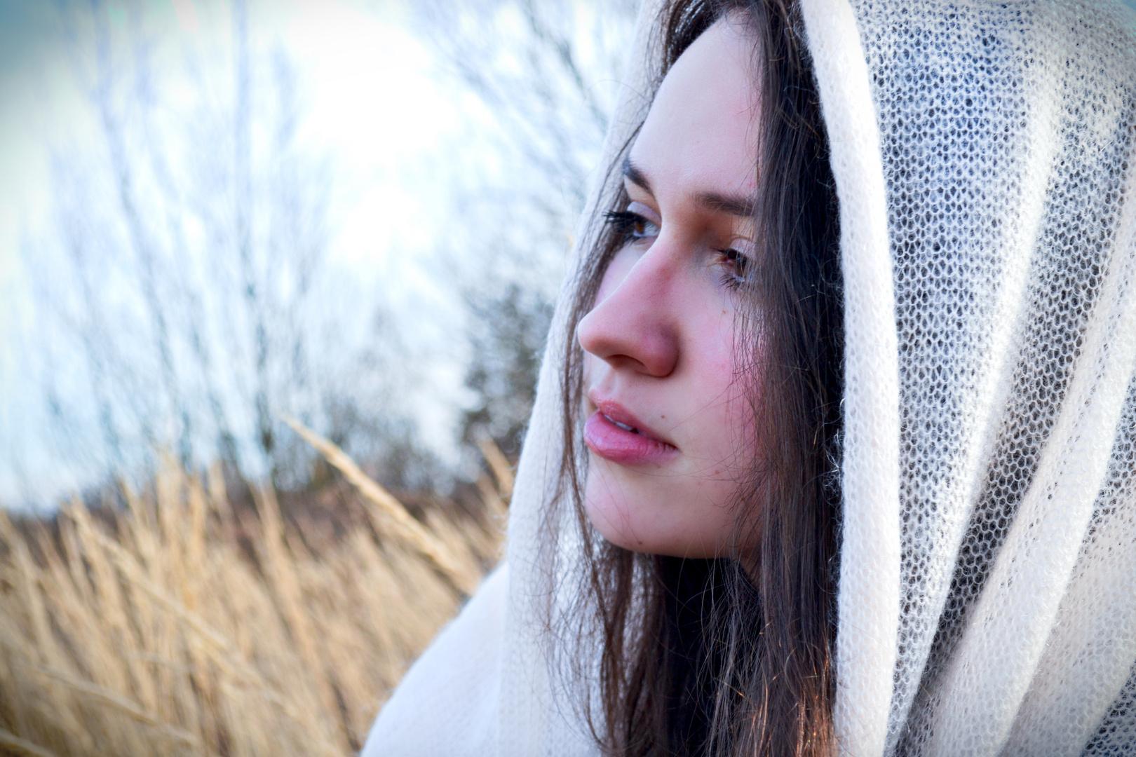 Katja (4)