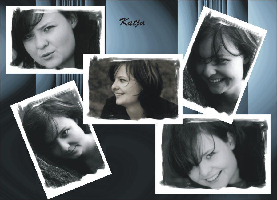 Katja 5x