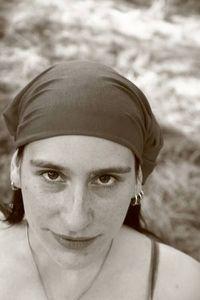 Katja Albert