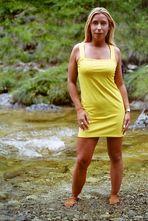 Katja am Wildbach (10)