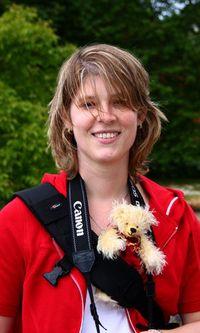 Katja Andexel