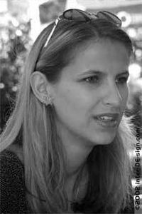 Katja Bochynski