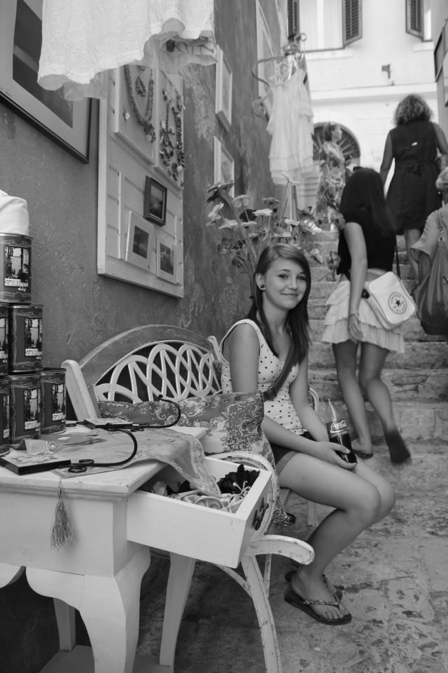 Katja & Geske♥