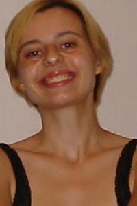 Katja Gray