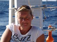 Katja Grueter