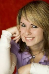 Katja L.
