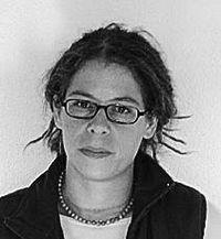 Katja Müri