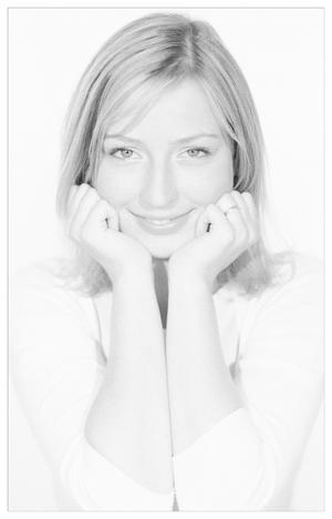 Katja Nestler
