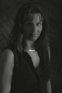 Katja Rucks