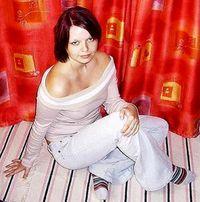 Katja Stahl