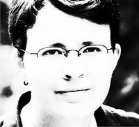 Katja Wolf