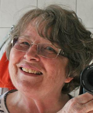 Katjuschka W.