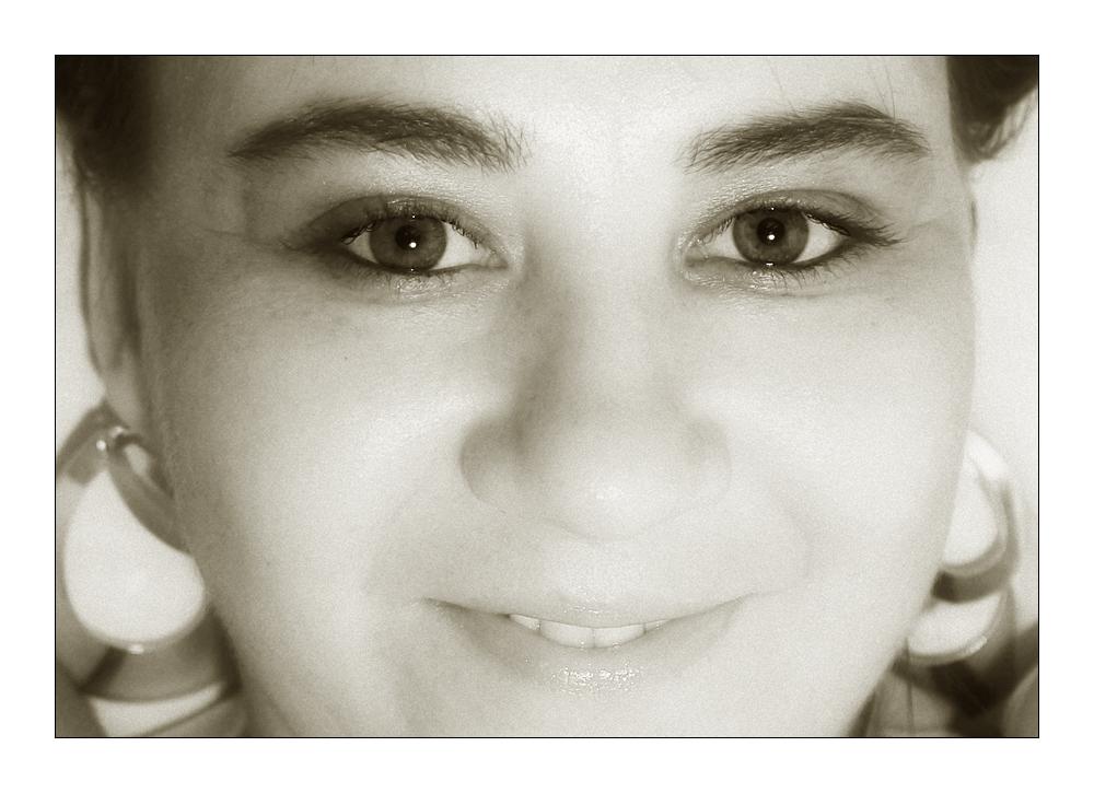 ... Katrin #2 ...