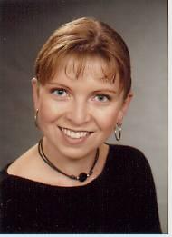 Katrin Bagrowski