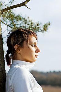 Katrin Buder