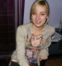 Katrin C