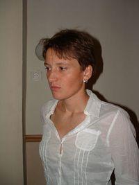 Katrin Erdmann