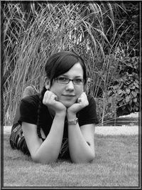 Katrin F.