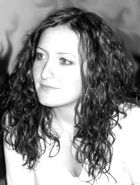 Katrin Frigo