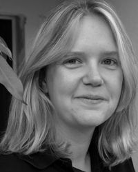 Katrin Herbst