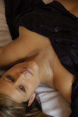 ***Katrin I***