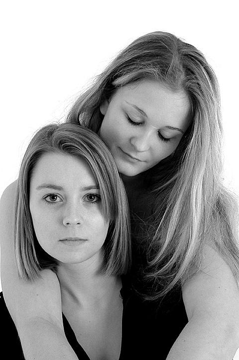 Katrin & Kathrin die 2.