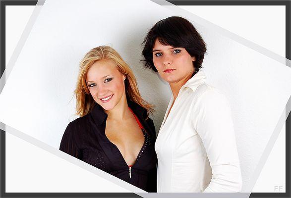 *Katrin & Klara S2 01*