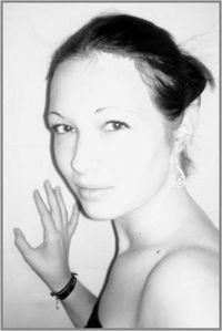 Katrin M. Werner