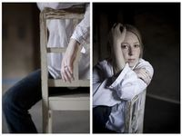 Katrin Maschke